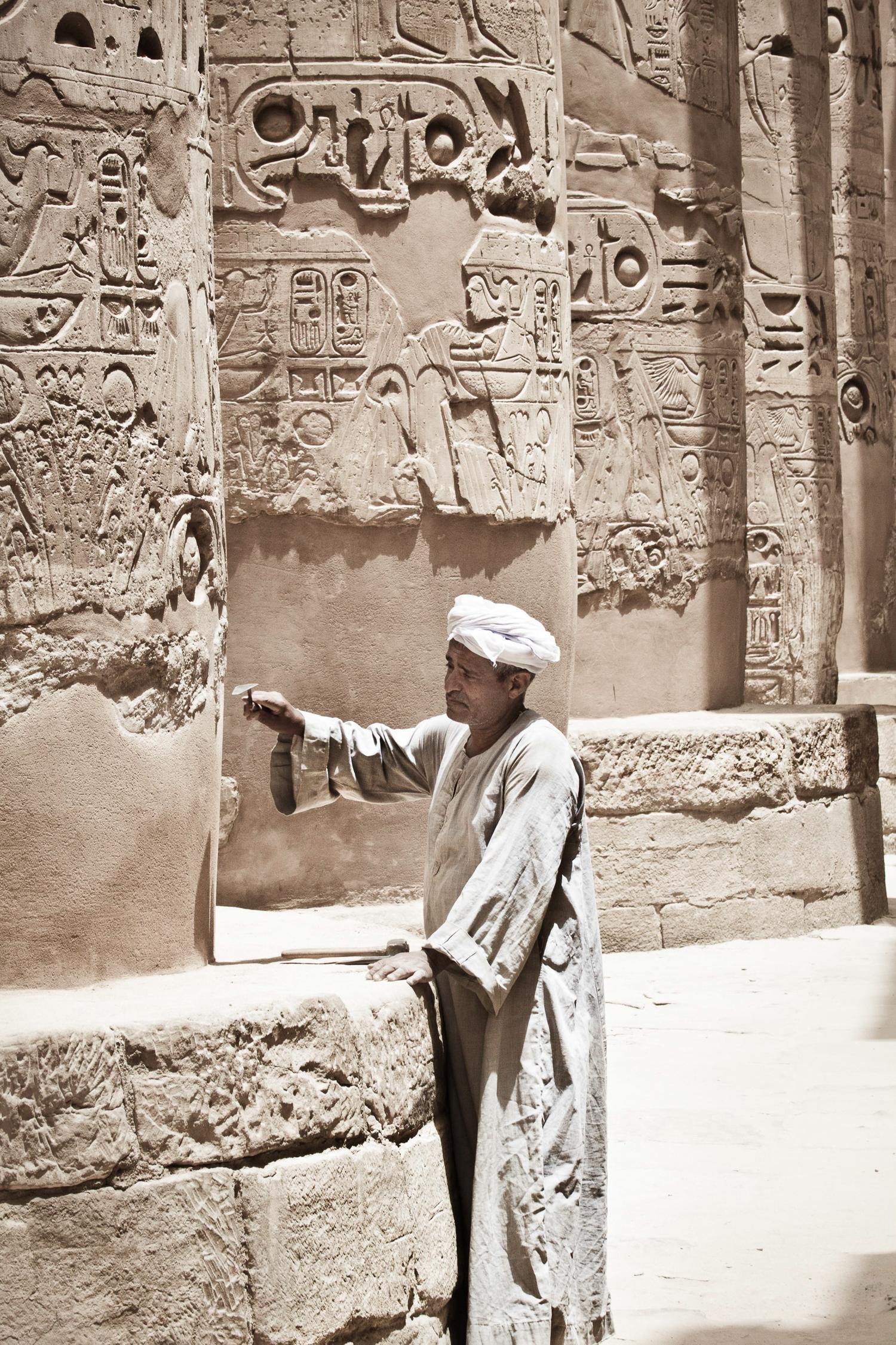 Tomb Repairs.jpg