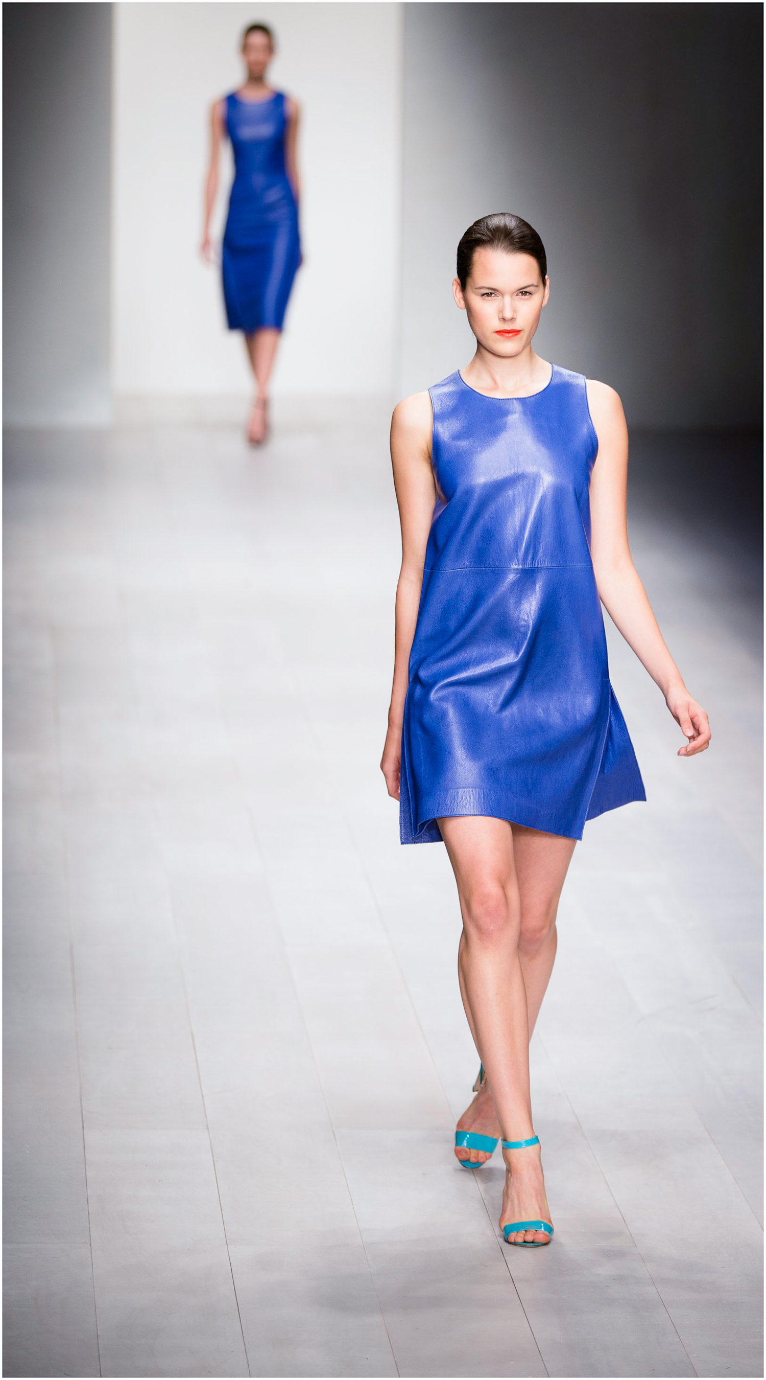 London Fashion Week 2012_4.jpg