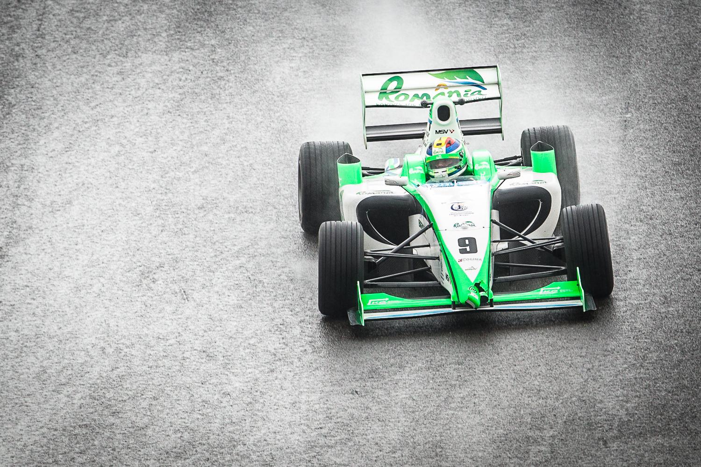 Grunge Racer.jpg