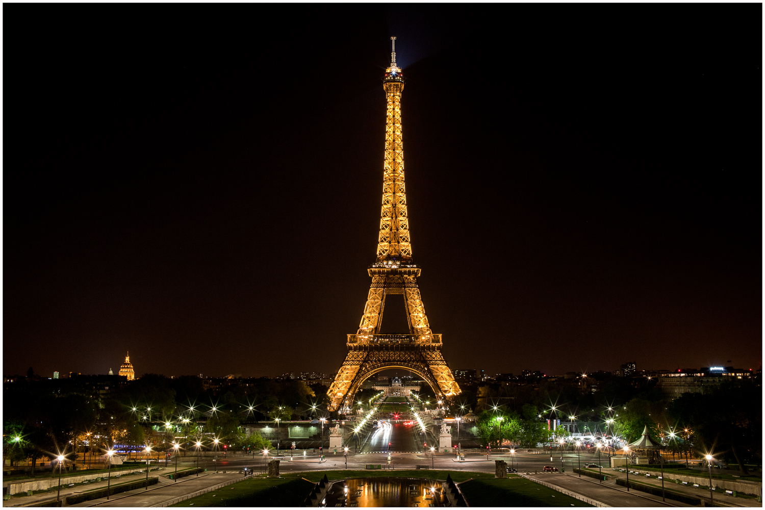 Eiffel Tower at Night.jpg