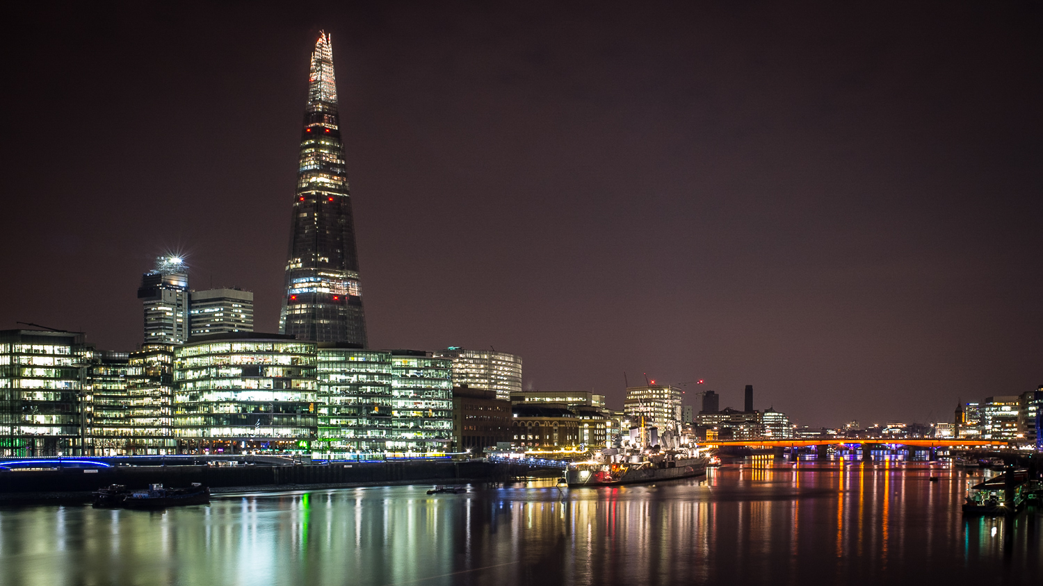 Shard at Night.jpg
