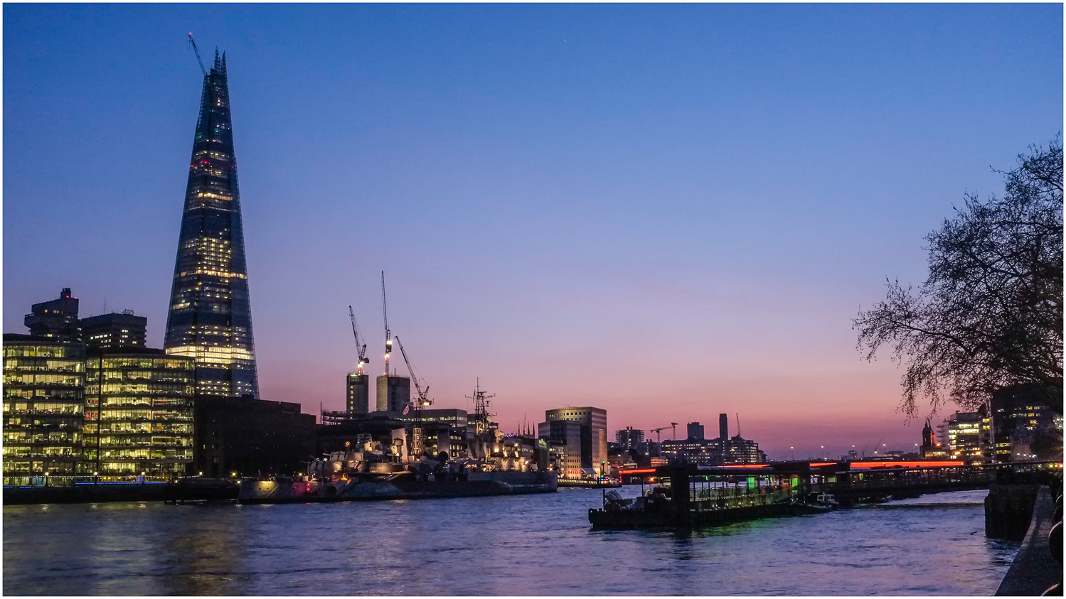 Shard Sunset.jpg