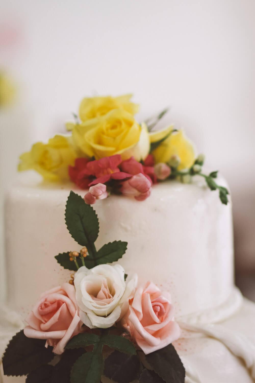 workshop-fotografia-casamento