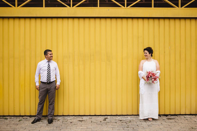 fotografia-e-filmagem-de-casamento