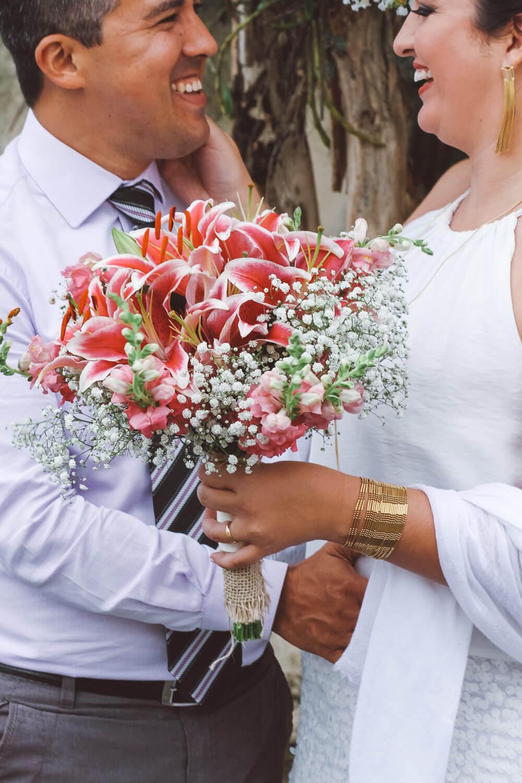 fotografo-de-casamento-são-paulo