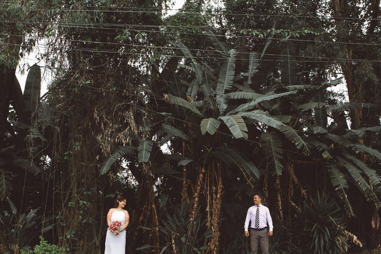 filmagem-casamento