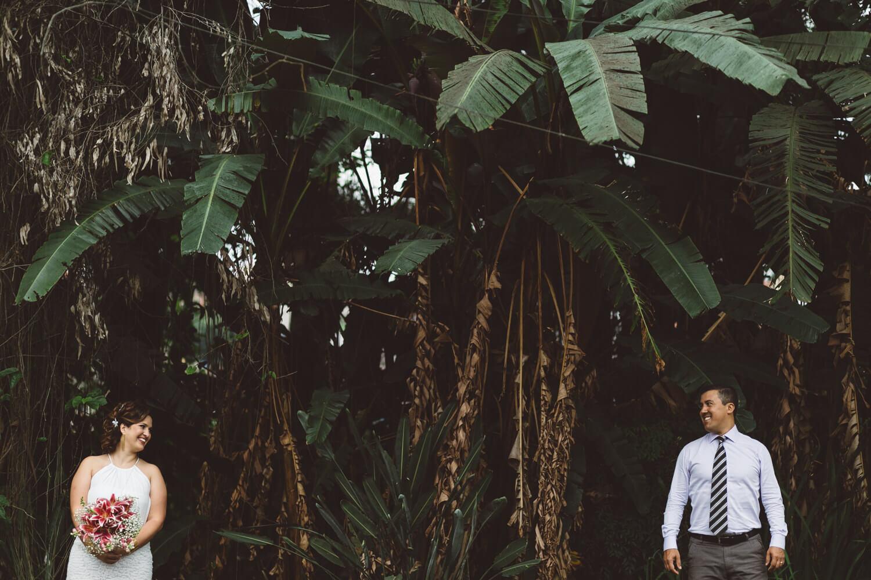 casamento-em-são-paulo