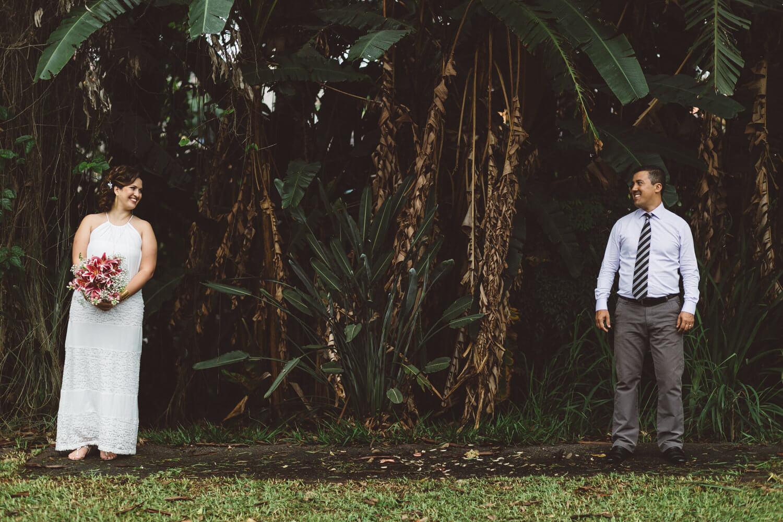 foto-e-video-casamento-sp