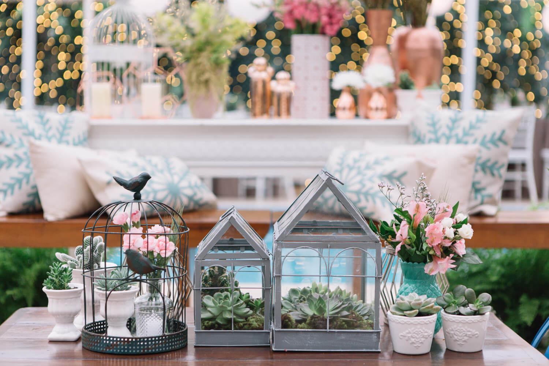lugares-para-fotos-de-casamento-em-sp