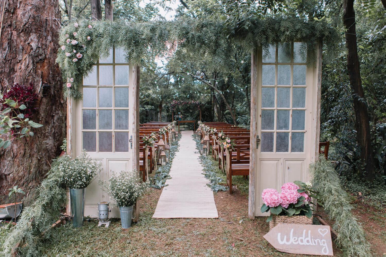 preço-medio-fotografo-casamento