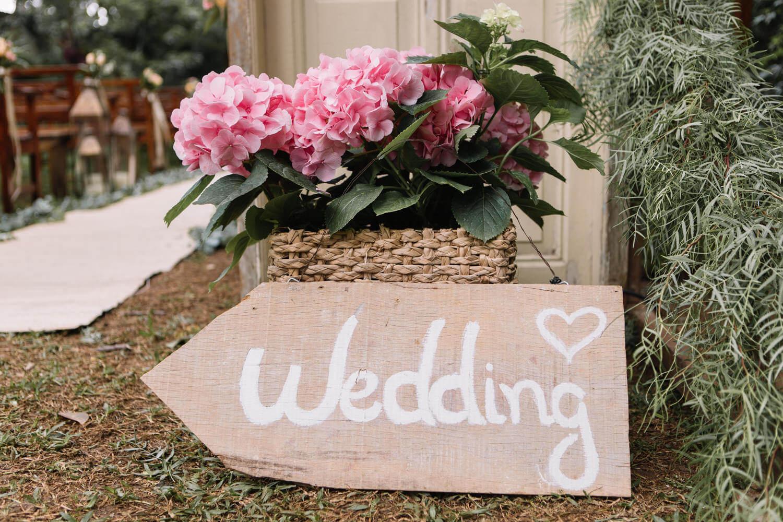 fotos-de-casamento-2017