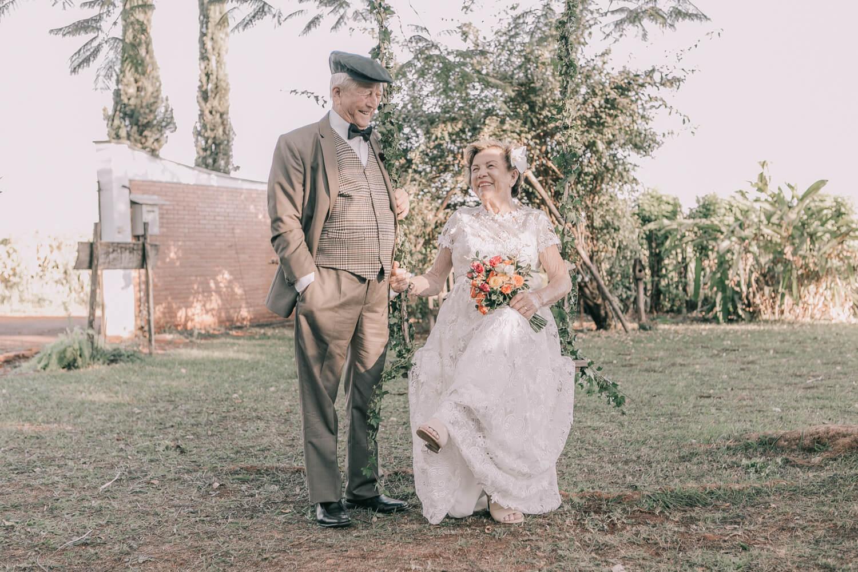 fotografo-casamento-limeira