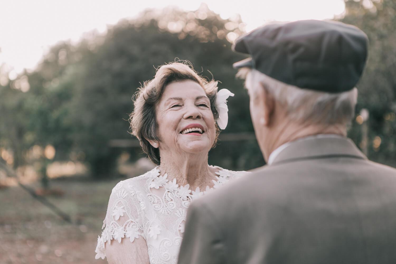 fotografo-casamento-sorocaba