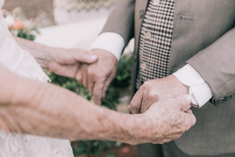 casar-em-campinas