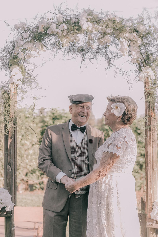 fotografo-de-casamento-niteroi
