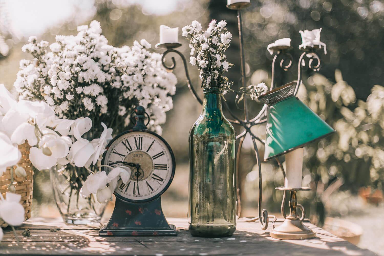 decoração-casamento
