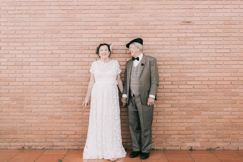 fotografo-jundiai-casamento