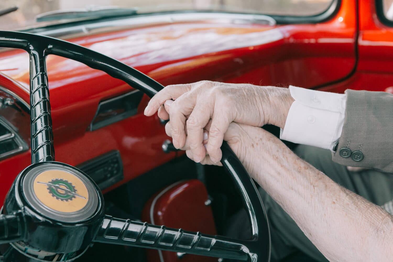 novidades-na-fotografia-de-casamento