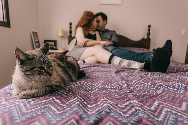 ensaio em casa são paulo fotografia