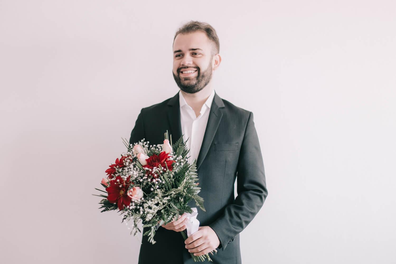 fotografo-casamento-rio-de-janeiro
