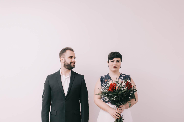 fotos-de-casamentos-recentes