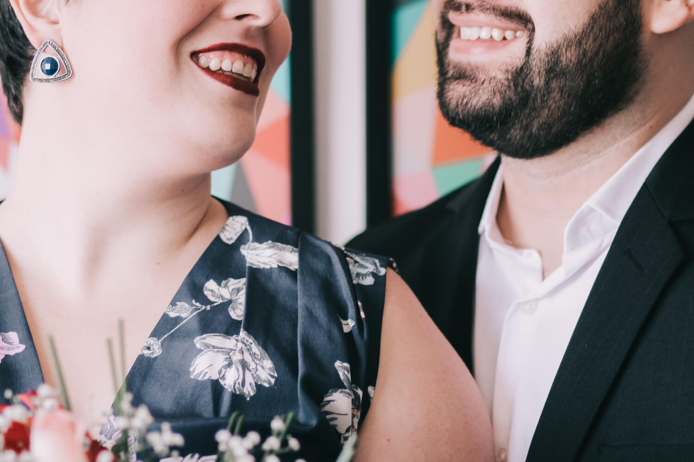 fotografo-de-casamento-bh