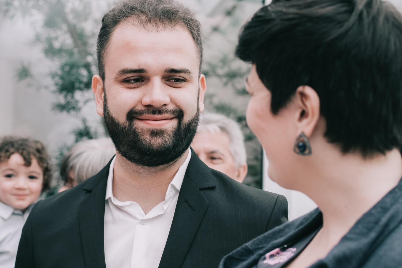 fotografo-de-casamento-sao-paulo