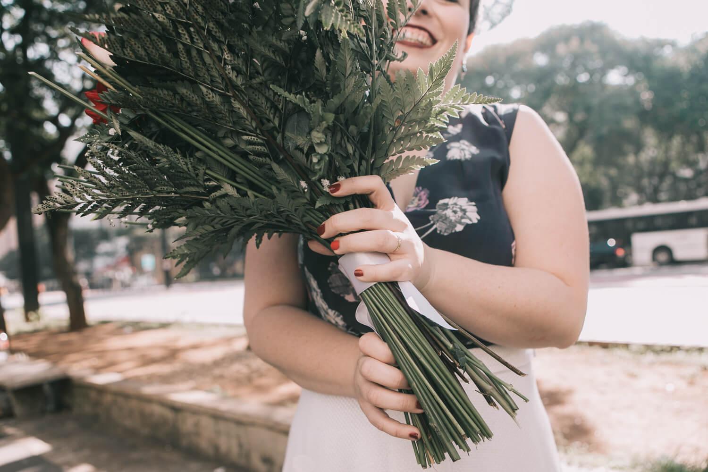 fotografo-de-casamento-em-sao-paulo