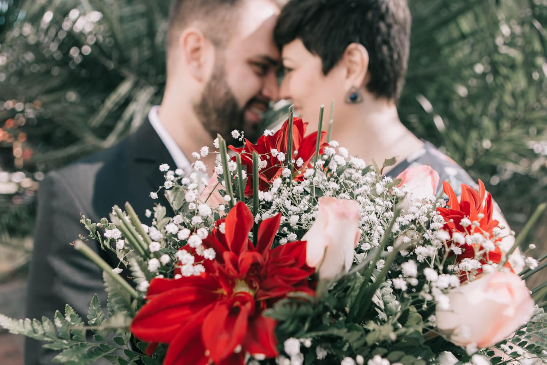 fotos-para-casamento-civil