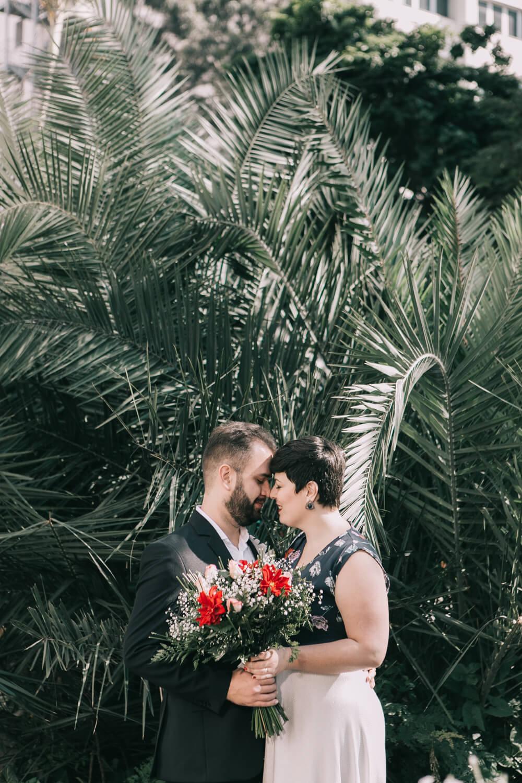 fotografo-de-casamento-rj