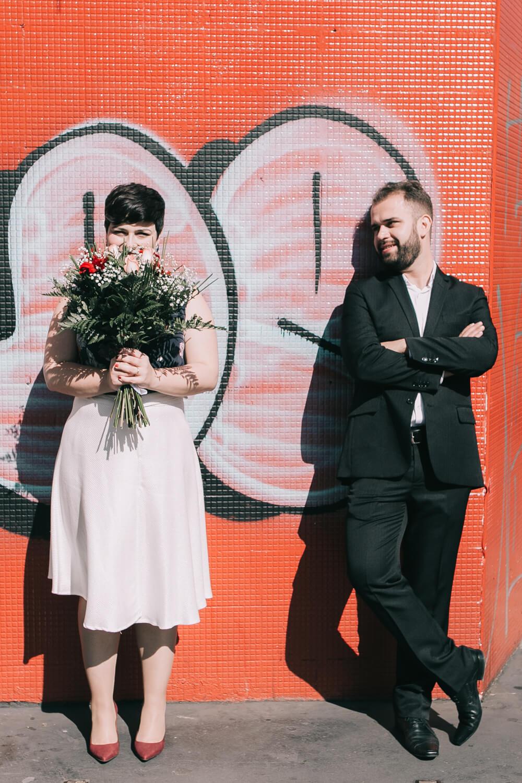 fotos-profissionais-de-casamento
