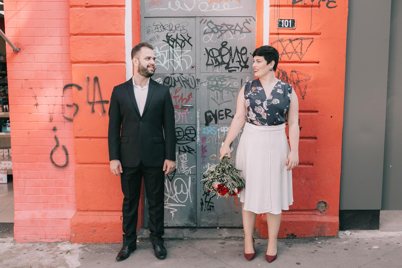fotos-festa-casamento