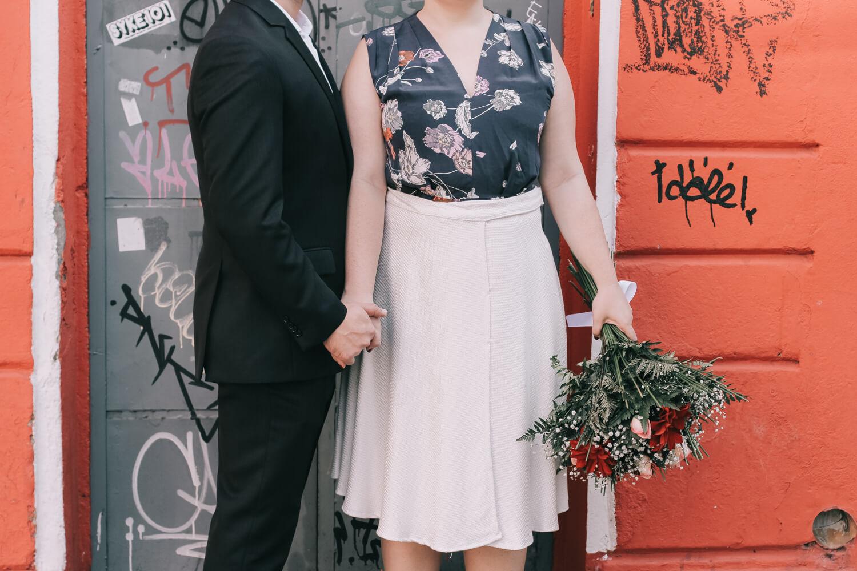video-de-fotos-para-casamento