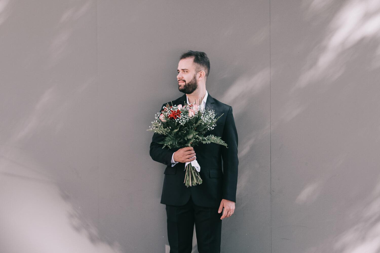 ensaio-fotografico-de-casamento