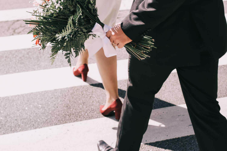 ensaio-para-casamento