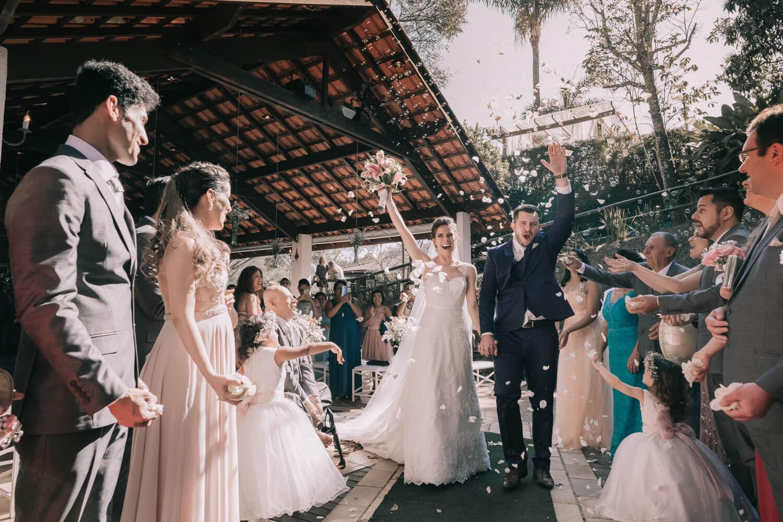 fotos-casamento