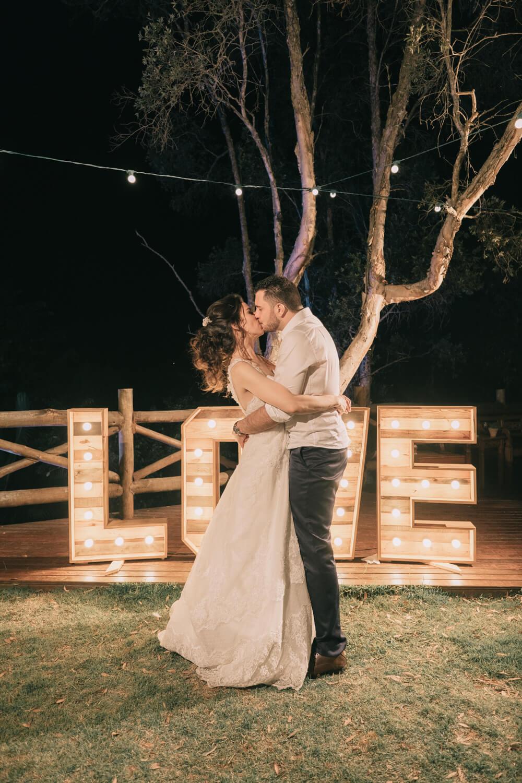 fotografo-casamento-rj