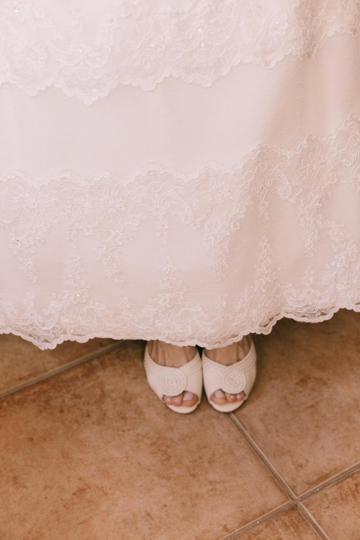 fotos-de-casamento-em-sitio