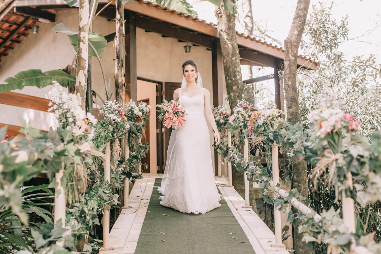 fotografo-de-casamento-sp