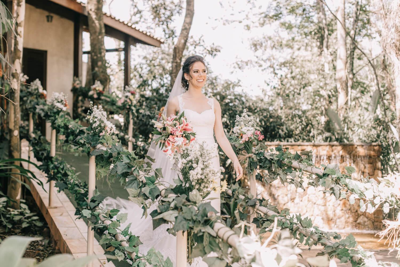 contrato-de-fotografia-de-casamento