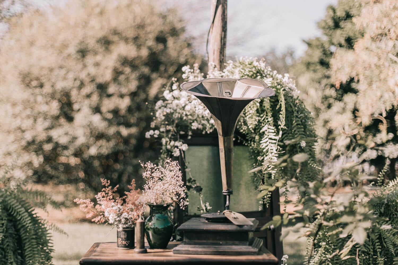 fotografia-casamento-dicas