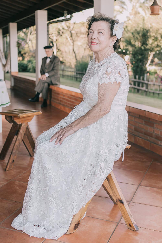 foto-lembrança-de-casamento