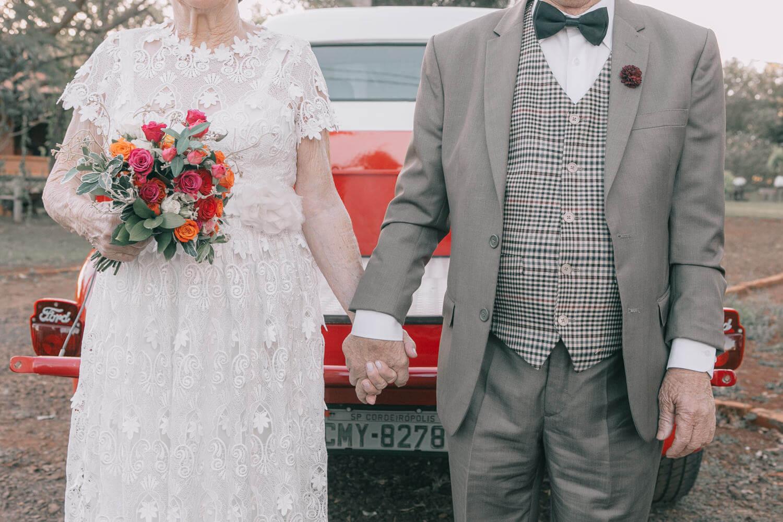 fotos-de-ensaio-fotografico-para-casamento