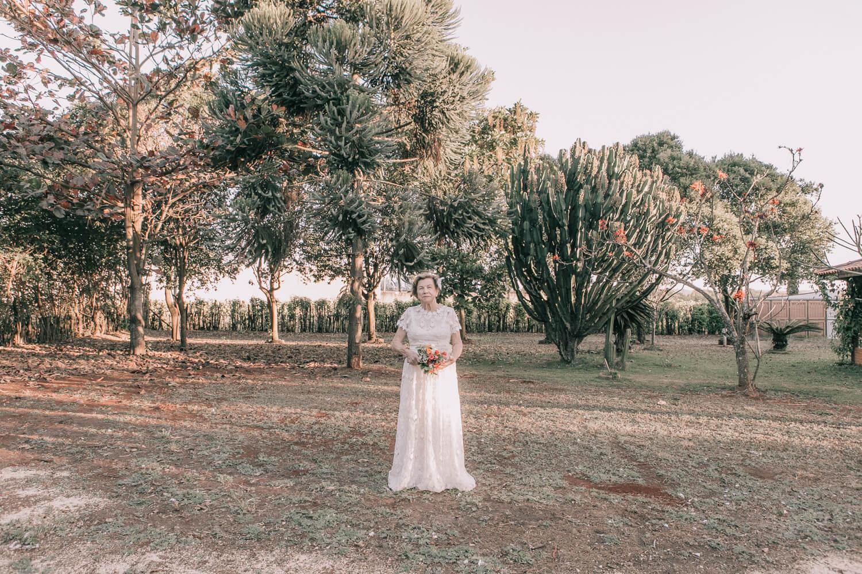 fazenda-casamento