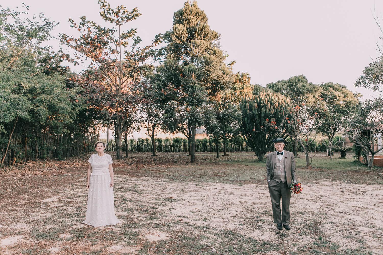 fotos-de-album-de-casamento