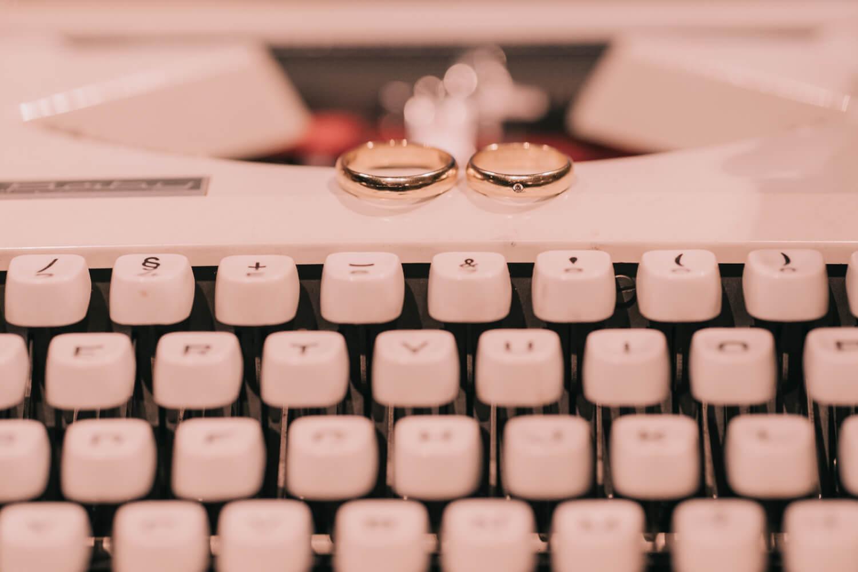videos-sobre-casamento