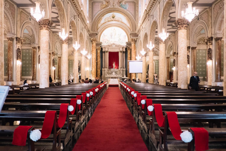 casamento-catolico