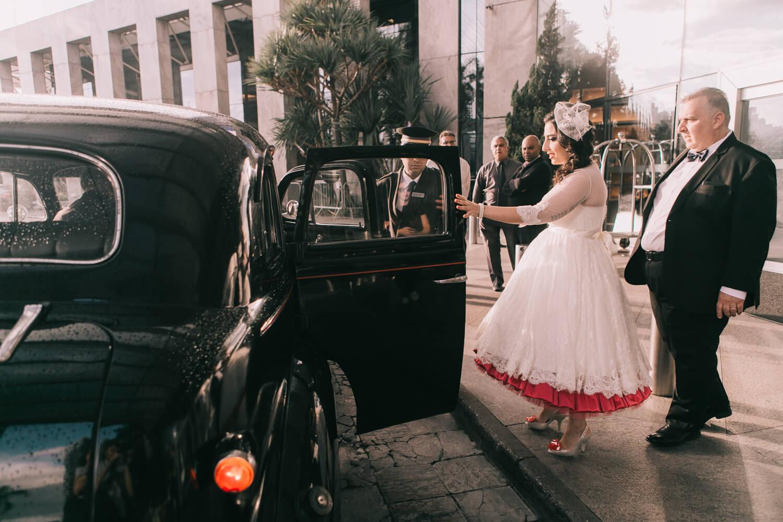 dicas-para-fotos-de-casamento