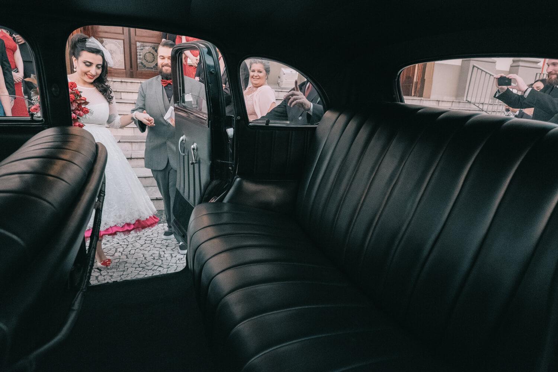 fotos-de-ensaio-de-casamento