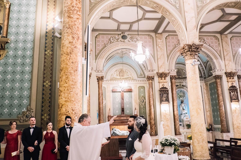fotos-de-madrinhas-de-casamento